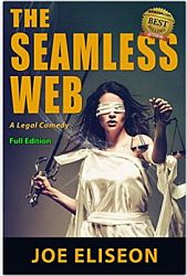 The Seamless Web: A Legal Comedy