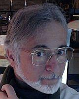 Joe Eliseon blogs occasionally