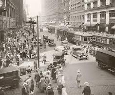 More 1920s Chicago