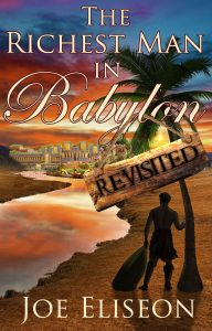 The Richest Man in Babylon, Revisited Cover
